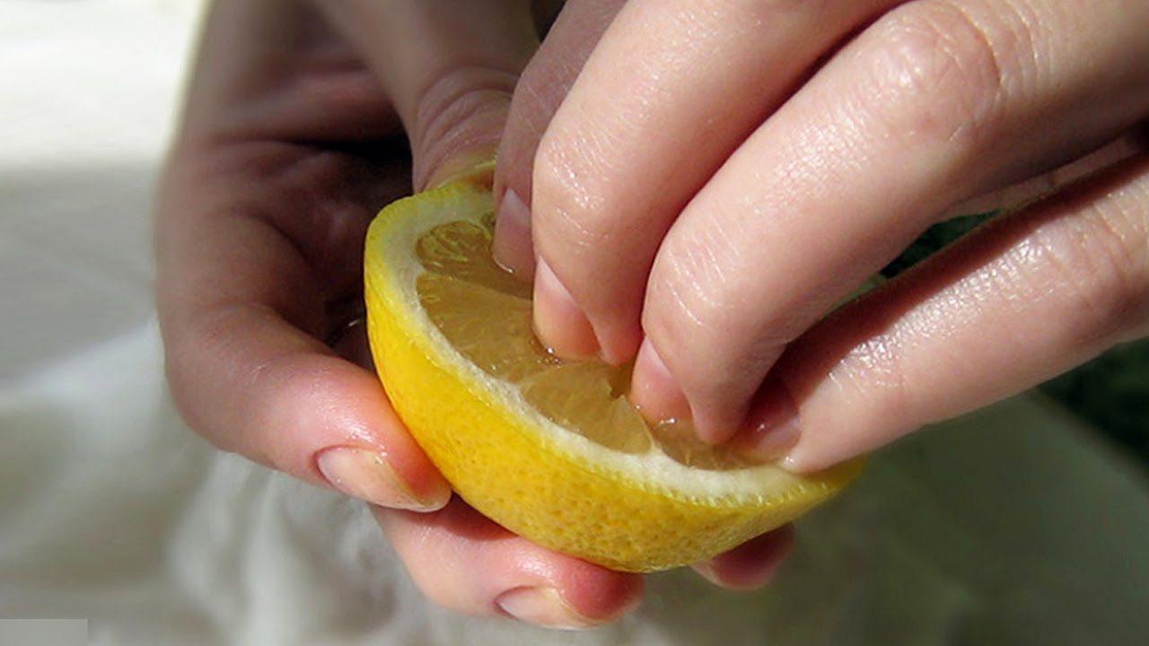 Что делать если слоятся ногти в домашних условиях