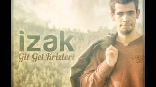 İzak - Yeni Düzen (feat. Zekra)