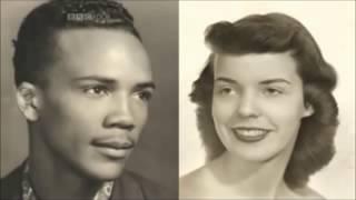 Jazz Docu -  Quincy Jones  - The Many Lives of Q