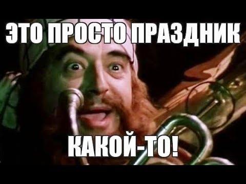 """""""Нас кинуло государство"""", - строителям Крымского моста задолжали денег за полгода - Цензор.НЕТ 7679"""