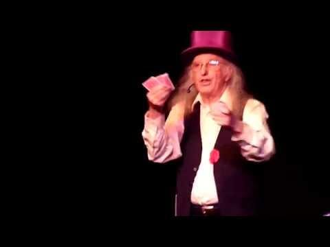 curso-de-magia-tarbell---páginas-libros-de-magia