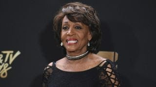 Maxine Waters is the 'Chicken Little' of the Democratic Party: Rep. Gaetz