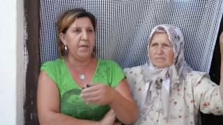 Tri generacije izbjeglica