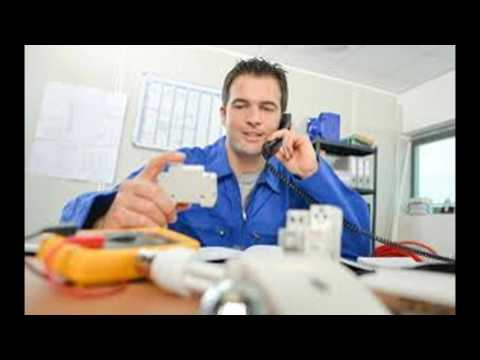 Best Local Electrician Near Me in Akron | Call (855) 219-4827