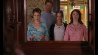 Charmed Season 8 [Trailer Official 2009]
