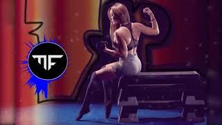 Gym Music 2019   Massive Fitness