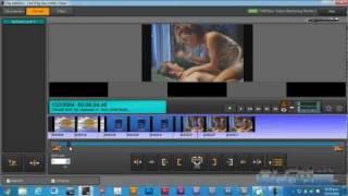 TMPGEnc Video Mastering Works 5 Tutorial Básico.HD
