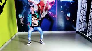 Daru badnaam | one take | m.s dance academy choreography | present by shaharukh | official video...
