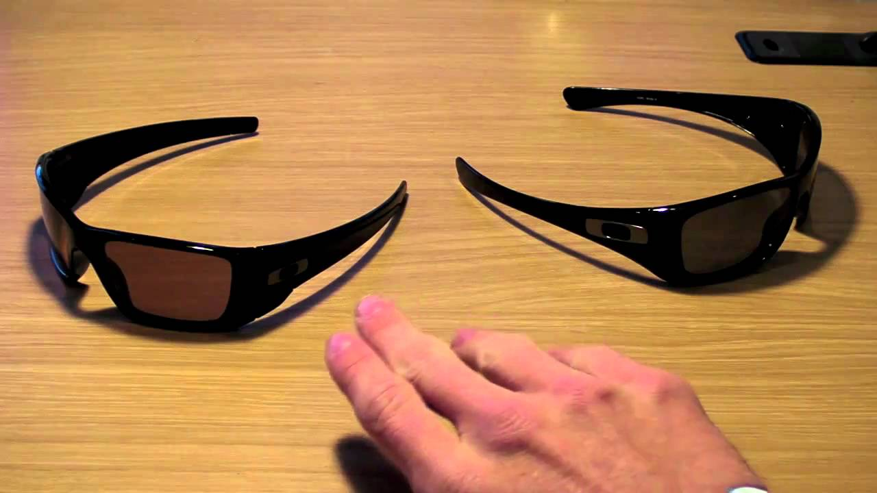 cheap real oakleys  oakley antix Archives
