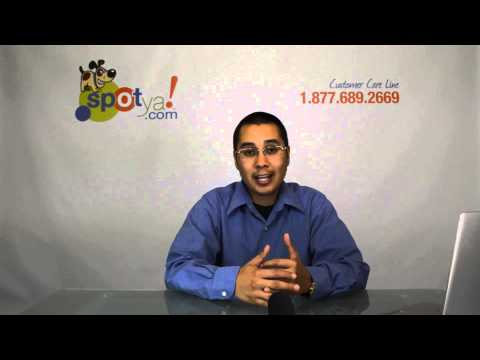 Payday Loans direct lender from YouTube · Duration:  1 minutes 10 seconds