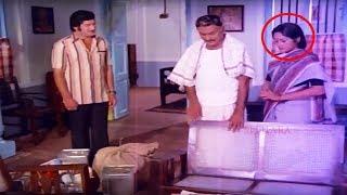 Telugu Movie Interesting Video Scene   Telugu Videos   Sithaar…