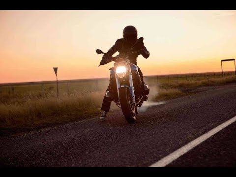 Красивое видео про мотоциклы /   Beautiful Video About Motorcycles