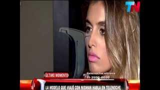 Cocucci: Nisman era muy reservado