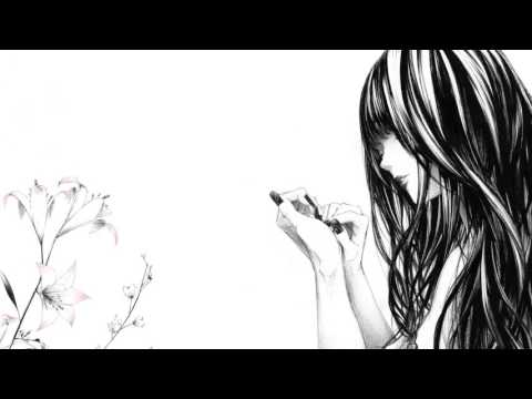 Nightcore -  High