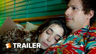 Palm Springs Trailer #1 (2020) | Movieclips Trailers