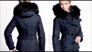 видео Купить женское пальто в интернет магазине