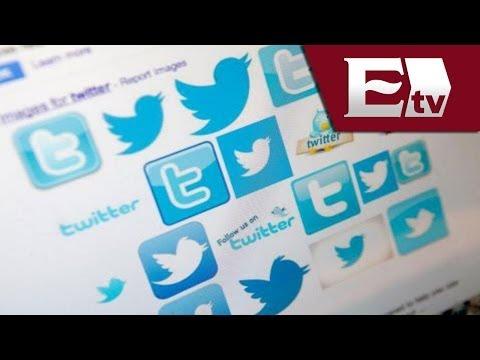 Desde la red: Huracán Raymond es tendencia en Twitter / Titulares con Vianey Esquinca