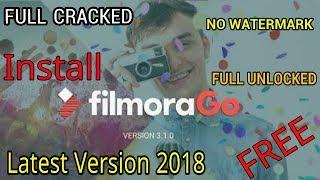 filmora go full cracked