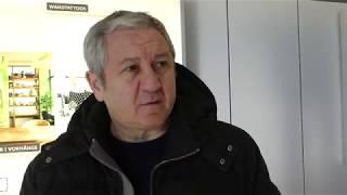 Мурат Гассиев vs. Дортикос Бокс 3 февраля Комментарий и Прогноз