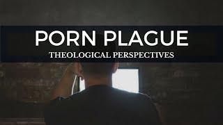 DCC Lecture Series | Fr. Sean Kilcawley - The Porn Plague