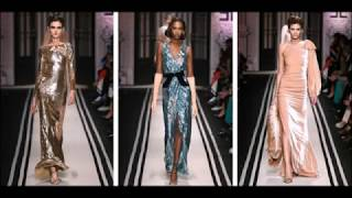видео Гипюровое платье (фото)
