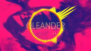 NIGHTCORE Mother Mother - Oleander