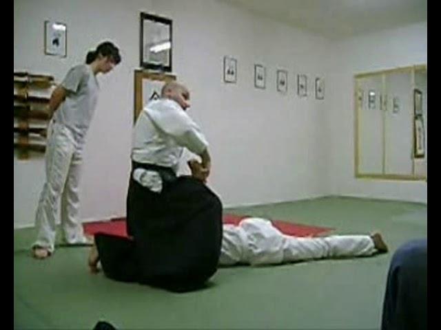 Tréning 2006 7