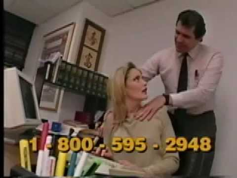 sexual-harassment-lawyer