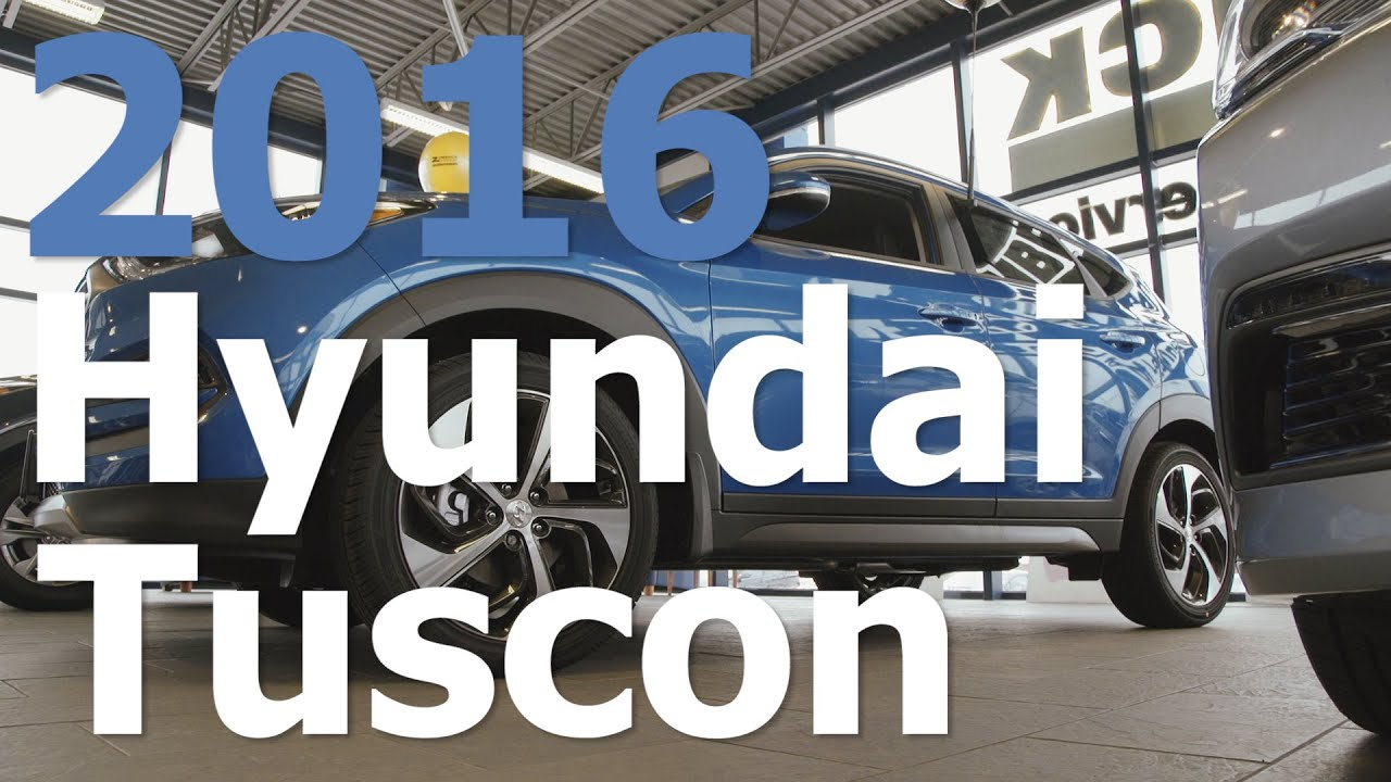 Zimbrick Hyundai East >> Quick Look 2016 Hyundai Tuscon Sport Awd Zimbrick Hyundai Eastside