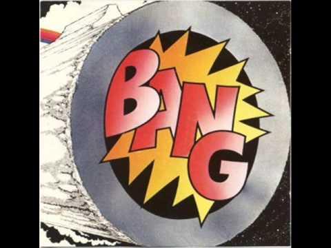 bang come with me 1971