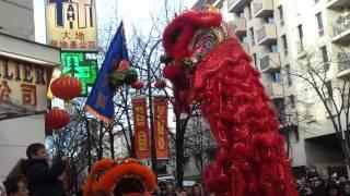 RCFA / LDFA - Nouvel an chinois 2014 (2)