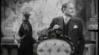 The Strange Love of Martha Ivers (1946) 1of11