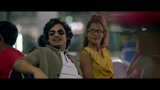 High Jack 2018 full movie Hindi New bollywood comedy movies 2018