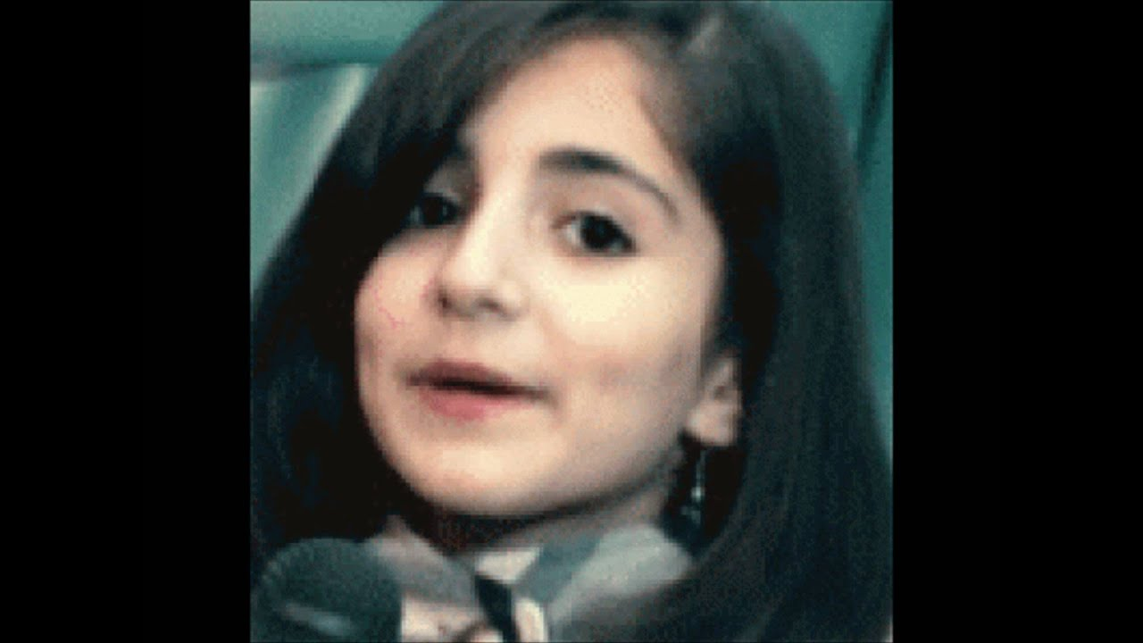 59ac48929bd28 فيديو خطير يكشف حقيقة شعر ديمة بشار - YouTube