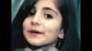 فيديو خطير يكشف حقيقة شعر ديمة بشار