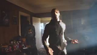 Download Roddy Ricch - Fucc It Up [Prod. By Ice Starr] (Dir By JDFilms)