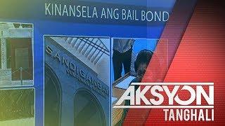 Bail bond ni Rep. Imelda Marcos, kinansela ng Sandiganbayan