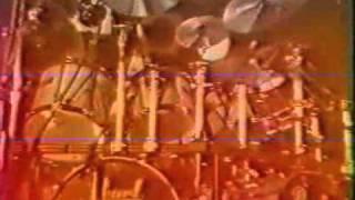 Скачать DEATH Live 1991 Human Tour Part 5 5