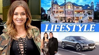 Lala Kent Lifestyle, Songs, Net Worth, Boyfriends, Husband, Age, Biography, Family, Facts, Wiki !