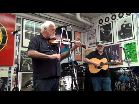 BeauSoleil @ Louisiana Music Factory JazzFest 2013