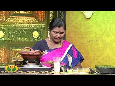 தூக்கத்தில் நடப்பவரா நீங்கள் ? | Parampariya Vaithiyam | Jaya TV