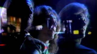 Bee Gees - Night Fever (1977)(Join Bee Gees on Facebook http://facebook.com/beegees & Twitter http://twitter.com/beegeesofficial NIGHT FEVER Listen to the ground, there is movement all ..., 2009-10-27T01:31:39.000Z)