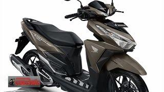 Vario 150 / Click 150 vs NVX 155 ศึกรถออโตครั้งใหม่ : motorcycle tv