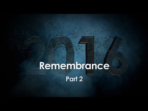 remembrance-2016-part-2---remembering-the-celebrities-who-passed