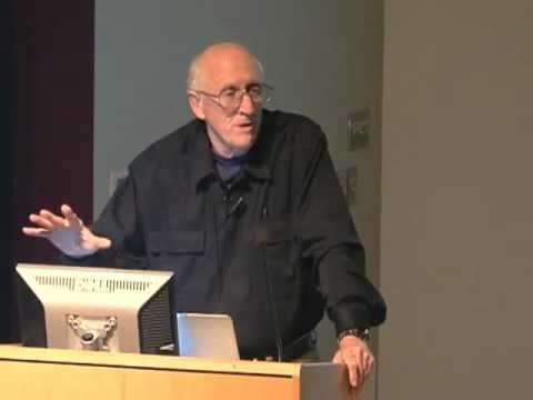 Rethinking Green.  Stewart Brand encourages us to strive for sustainability.