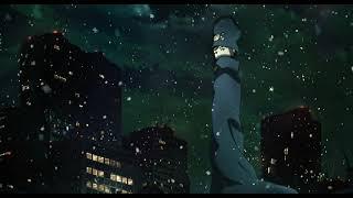 "Boogiepop wa Warawanai OP/Opening 「ブギーポップは笑わない」 ""shadowgraph"" by MYTH & ROID"