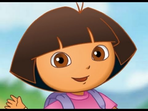 dora-the-explorer-3d-game-movie-great-big-world-adventure-for-kids-hd
