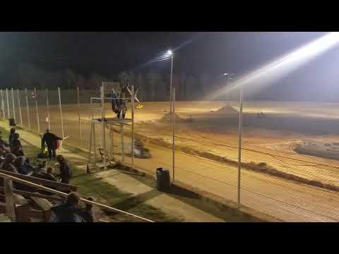 Northwest Florida Speedway Features 3/7/18(6)