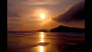 юрий антонов видео лунная дорожка