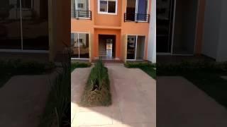 Proyecto San Isidro Labrador Apartamento - Tipo